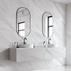Picture for category Bathroom Vanities